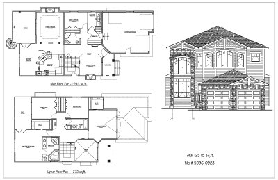 lb_residential_design_-_web_page020006.jpg